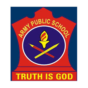 Army Public School Jaipur Fee Structure And Admission Process Joon Square