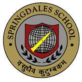 Springdales School | Pusa Road, Upper Ridge Road Junction, Rajinder